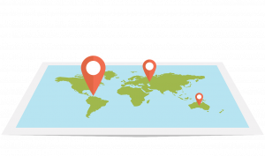 local SEO tips to get leads